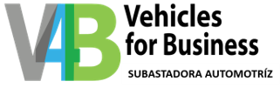 Subastas-V4B